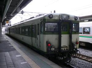 P10802421