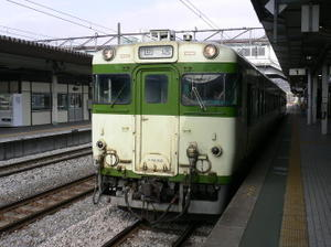 P10802461