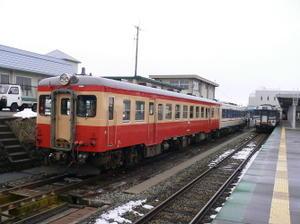 P10802701