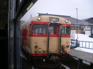 P10802761