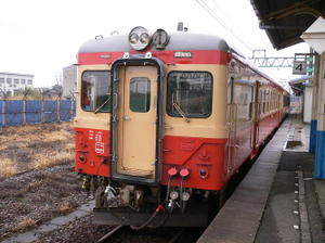 P10802821