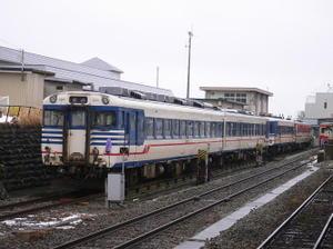 P10803001
