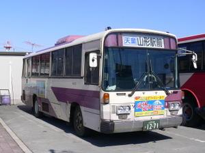 P10804401