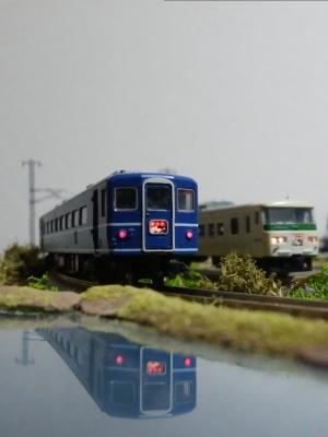 Dsc_5290