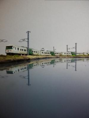 Dsc_5318